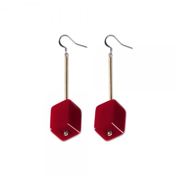 Earring Pendulum