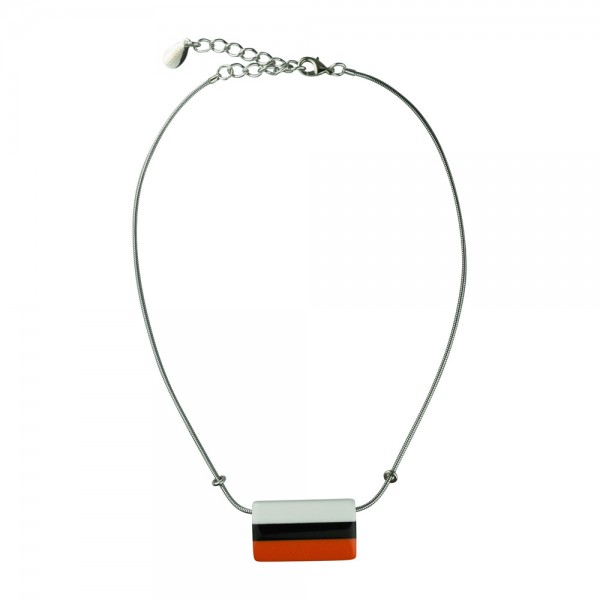 Necklace Nizza