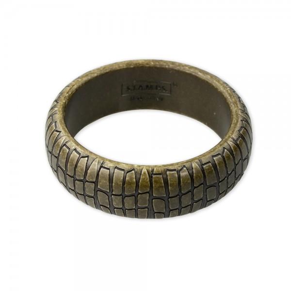 Bracelet Snake Dot