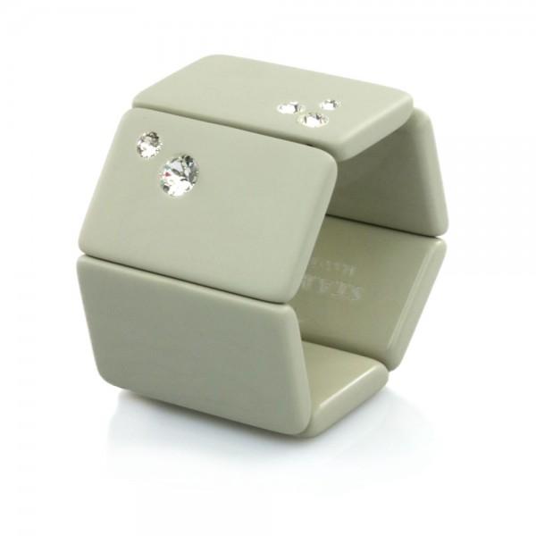 Belta Diamond