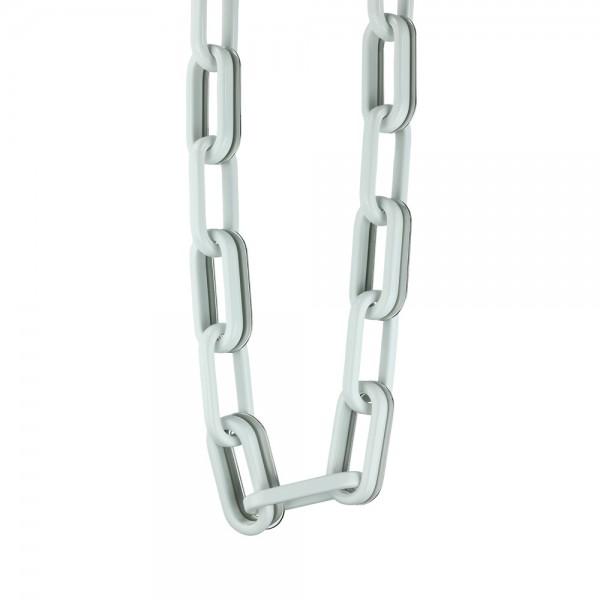 Necklace Big Element