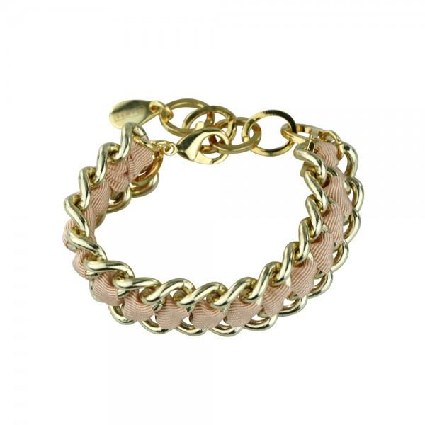 Bracelet Barock