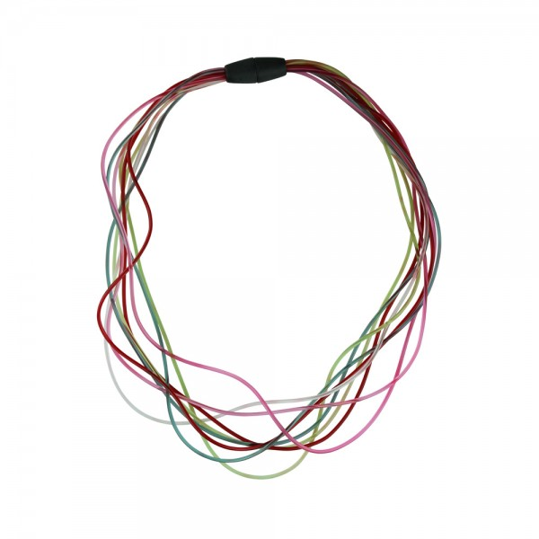 Necklace Linear