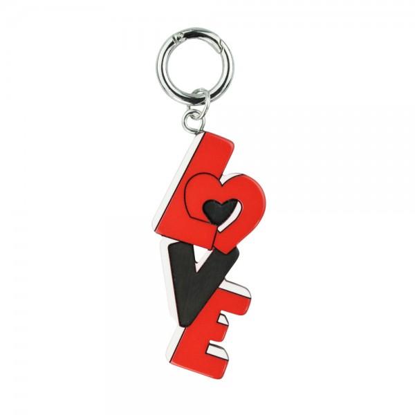 Pendant Love