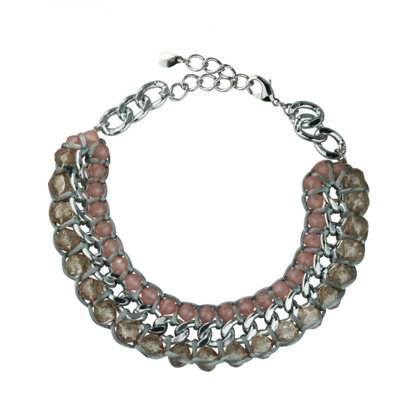 Necklace Orient