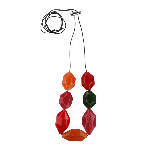Necklace Solero