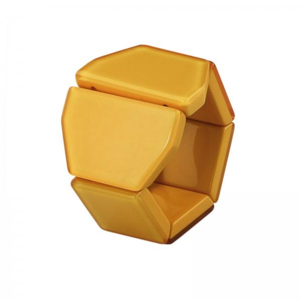 Belta-Y Crystal