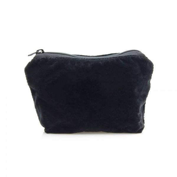 Minibag Velvet