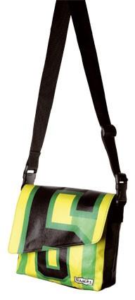 Urban Bag Number 6