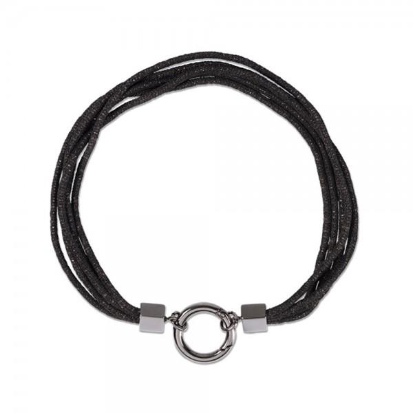 Bracelet 5 Strings