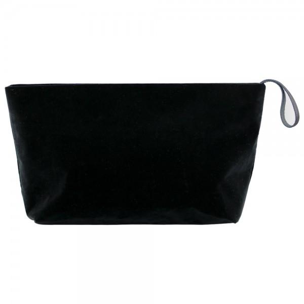Innerbag Velvet