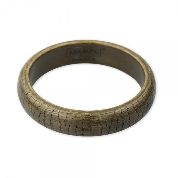 Bracelet Snake Green