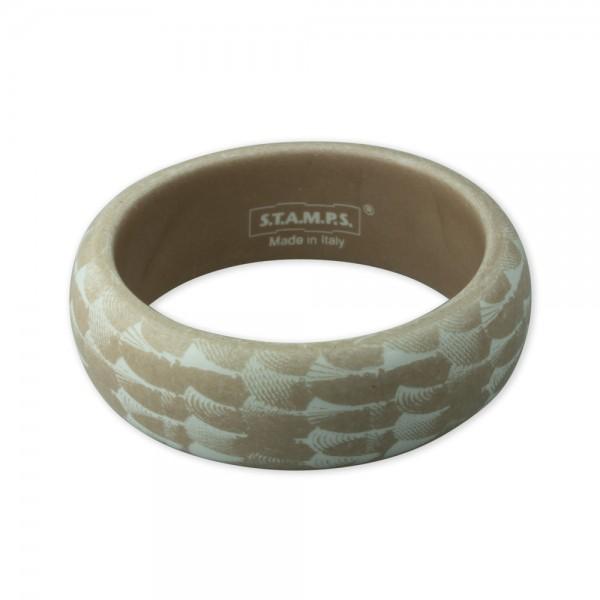Bracelet Pretified