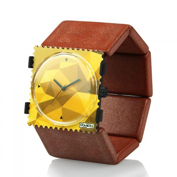 Golden Hour Set