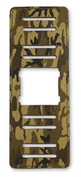 Big Jack Camouflage