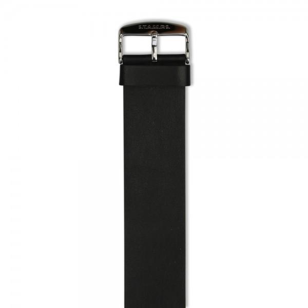 Jack Classic Leather