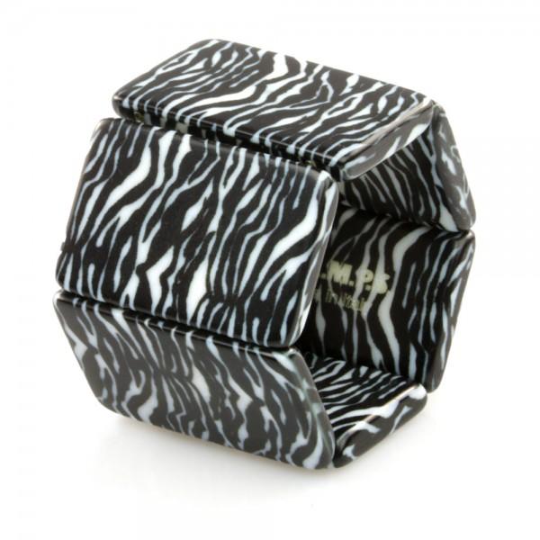 Belta Skin Zebra