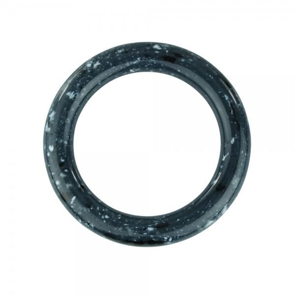 Bracelet Marble