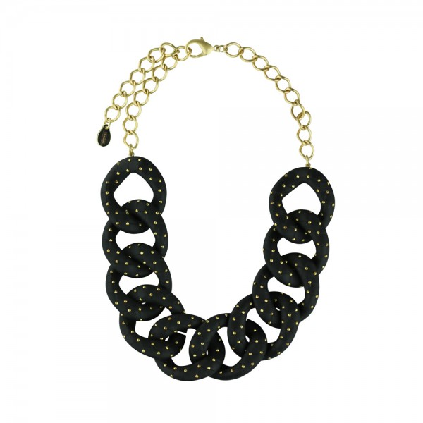 Necklace Royal