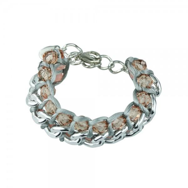 Bracelet Orient