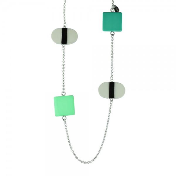 Necklace Shiva