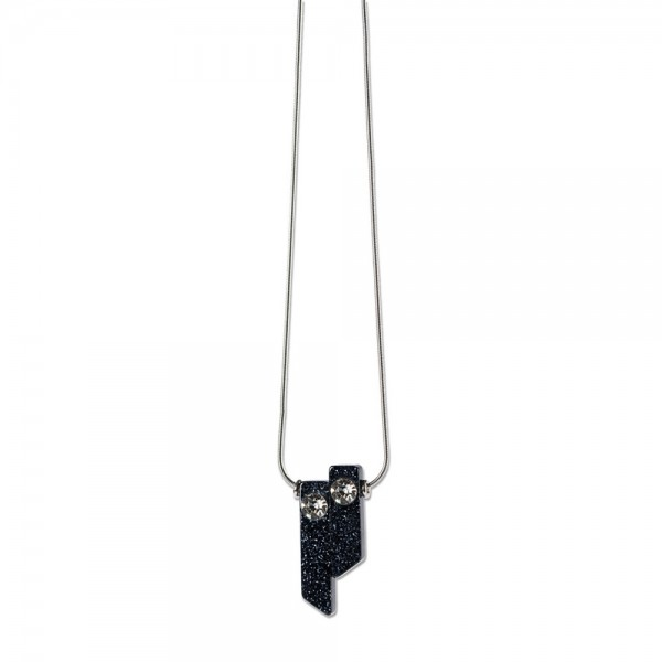 Necklace Twice