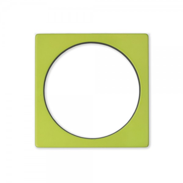 Bracelet Exhibition Green