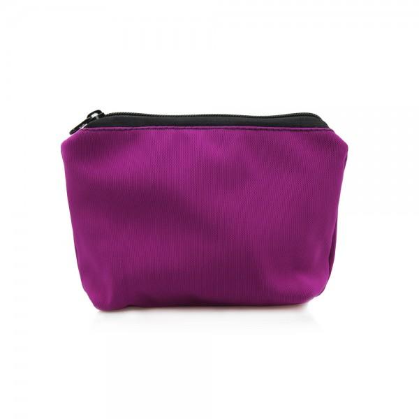 Minibag Classic