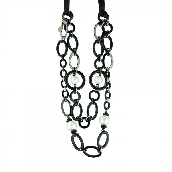 Necklace Nadria