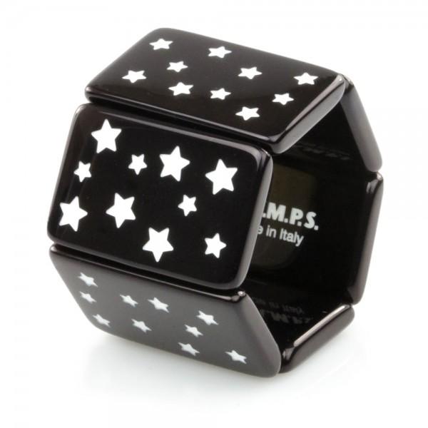 Belta Stars