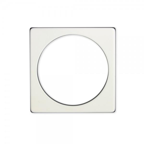 Bracelet Geometric White