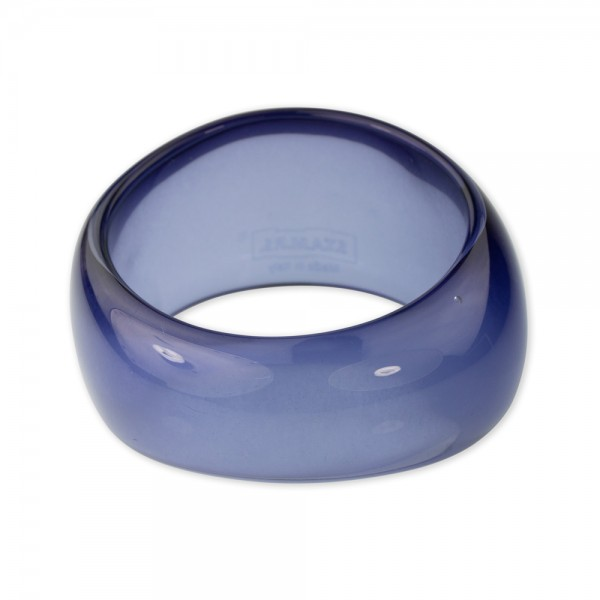 Bracelet Aqua Blue