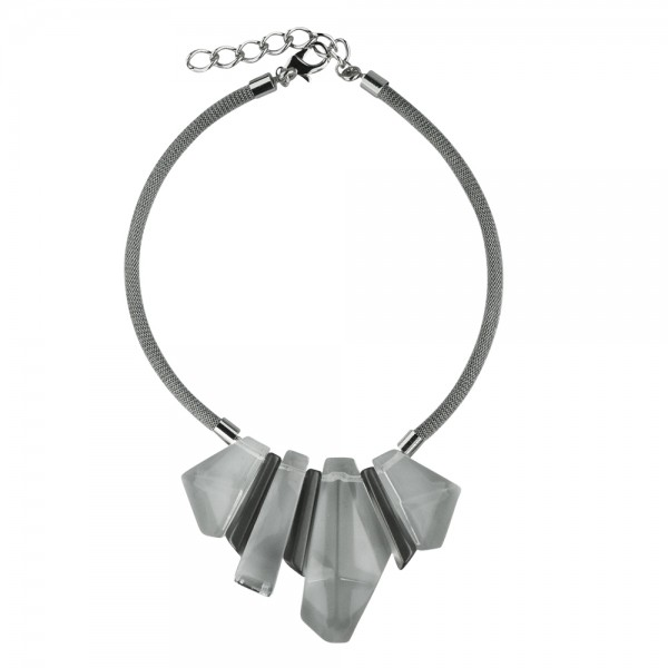 Necklace Gladiator